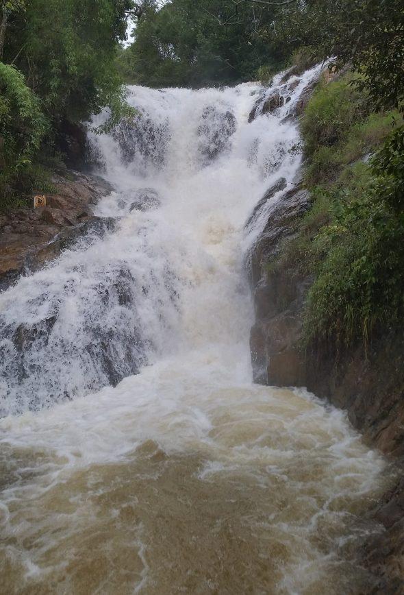 datania-waterfall-20161027_123230