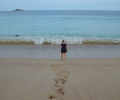 girl-staring-at-waves-1491